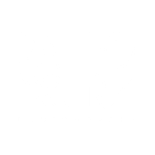 Paulo Moura Photography