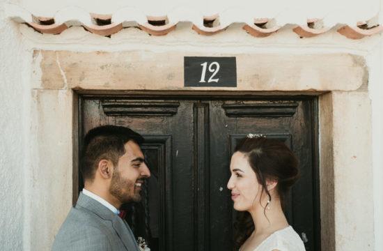 Casamento Pateo Alfacinha